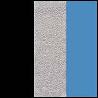 Black/Blue/Grey