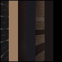 Khaki/Brown/Black
