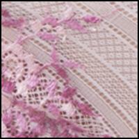 Lilac Sachet Multi
