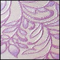 Purple Heather Multi