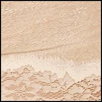 Toast/Sand