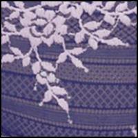 Twilight/Lavender Fog