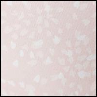 Blush Petals Print