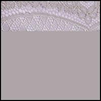 Graphite Grey/Lavender