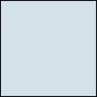 Keepsake Blue