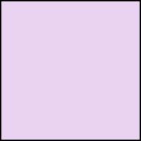 Lavender Macaron