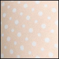 White Dot Print