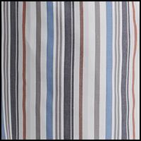 Horizon Stripe